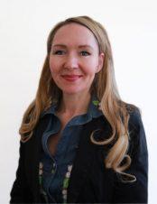 Psycholoog Hoorn - Marije Spiering